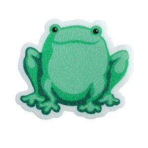 Anti-Slip Frog Bath Treads